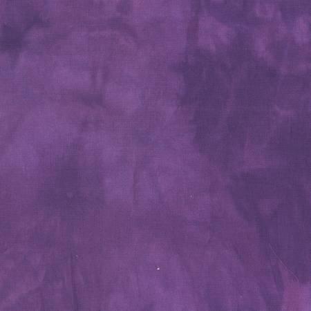 37098-81 So Purple Palette Windham