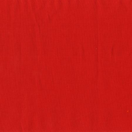 37098-82 Just Red Palette Solids Windham