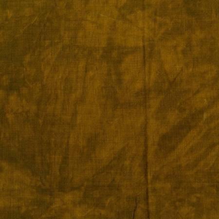 WIND- Palette Sienna