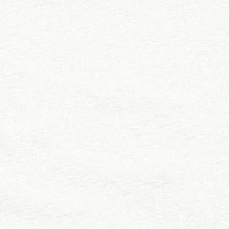 Santee Printworks -- 37127-WW White/White