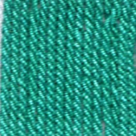 Cotton Sewing Thread 3-ply 50wt 100m/109yds Dark Seagreen