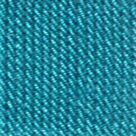 Cotton Sewing Thread 3-ply 50wt 100m/109yds Dark Blue Seagreen