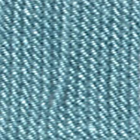 Cotton Sewing Thread 3-ply 50wt 100m/109yds Medium Seafoam