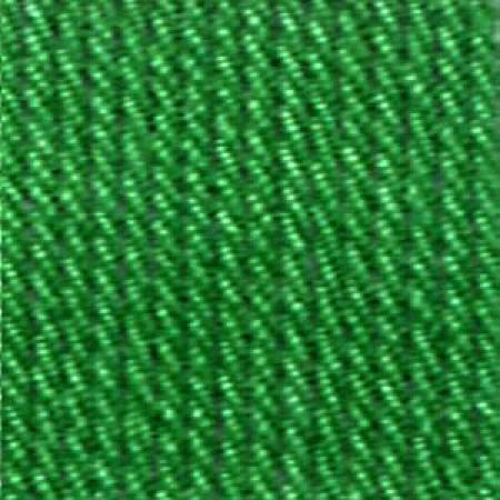 Cotton Sewing Thread 3-ply 50wt 100m/109yds Medium Green