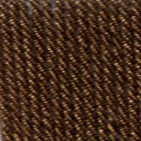 Cotton Sewing Thread 3-ply 50wt 100m/109yds Light Cocoa Brown