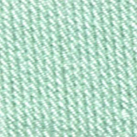 Cotton Sewing Thread 3-ply 50wt 100m/109yds Light Nile Green