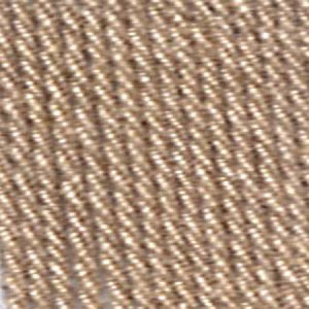 Cotton Sewing Thread 3-ply 50wt 100m/109yds Wheat