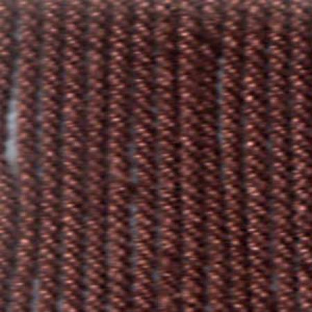 Cotton Sewing Thread 3-ply 50wt 100m/109yds Medium Brown