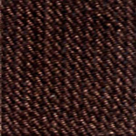 Cotton Sewing Thread 3-ply 50wt 100m/109yds Very Dark Mocha Beige