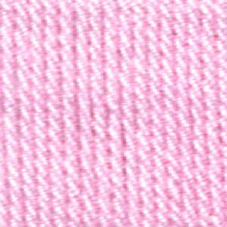 Cotton Sewing Thread 3-ply 50wt 100m/109yds Light Cyclamen Pink