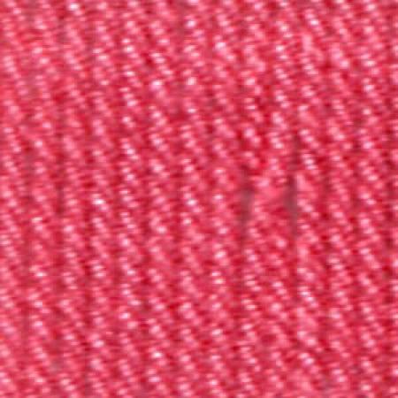 Cotton Sewing Thread 3-ply 50wt 100m/109yds Medium Rose