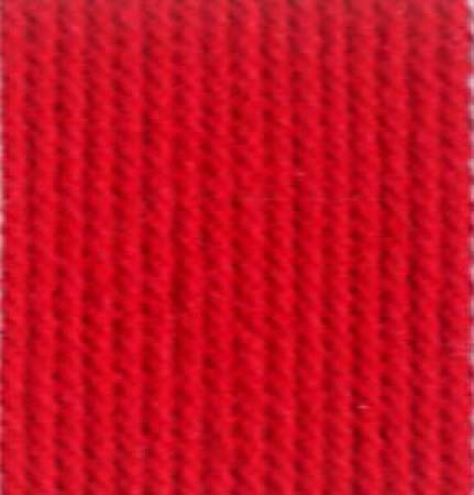 Cotton Sewing Thread 3-ply 50wt 100m/109yds Cranberry