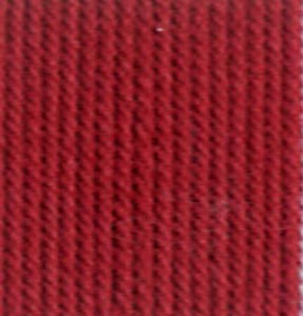 Presencia 100m Cotton Sewing Thread Dark Antique Rose