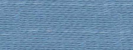 Cotton Sewing Thread 3-ply 50wt 100m/109yds Medium Wedgewood