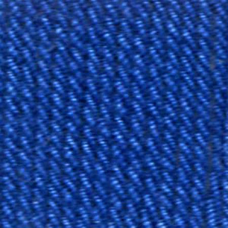 Cotton Sewing Thread 3-ply 50wt 100m/109yds Royal Blue