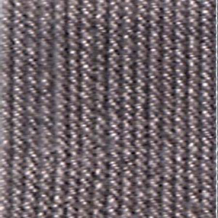Presencia 100m Cotton Sewing Thread Taupe Gray