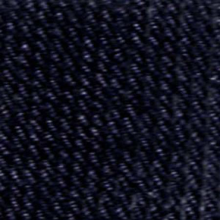 0368 Cotton Sewing Thread