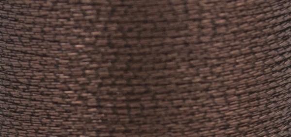 Diamant Metallic Needlework Thread Oak