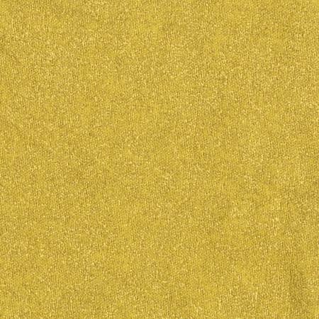 38934M-01 - Gold Metallic