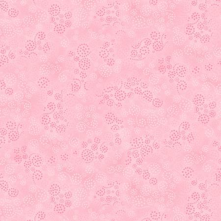 Pink Sparkles - Wilmington Essentials