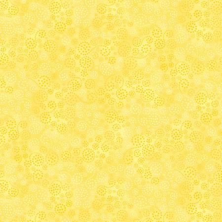 Essentials Sparkles Yellow