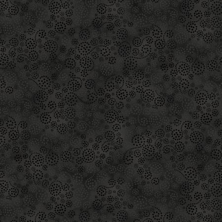 Black/Gray Sparkles