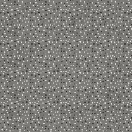 1817 Essentials Petite Dots 39065 990