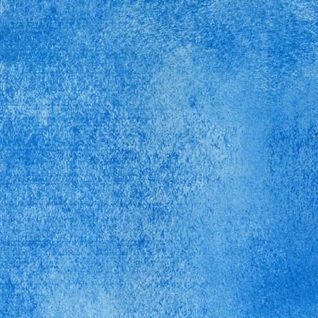 Bright Blue Washart