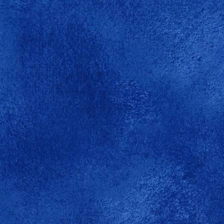 Royal Blue Washart