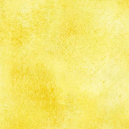 Essentials Washart Light Yellow