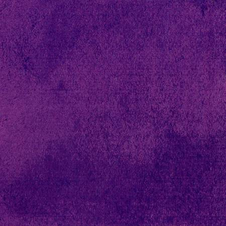 Red Violet Washart
