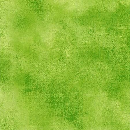 Lime Green Washart