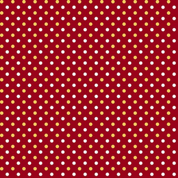 WILM- Fan-tastic Dot