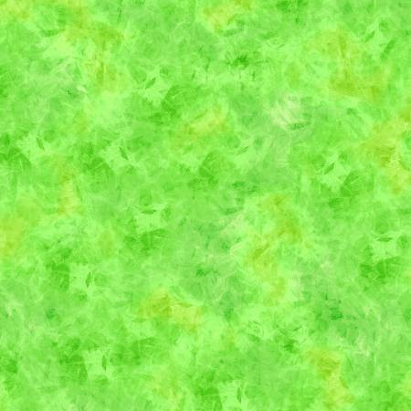 Lime Crackled Ice