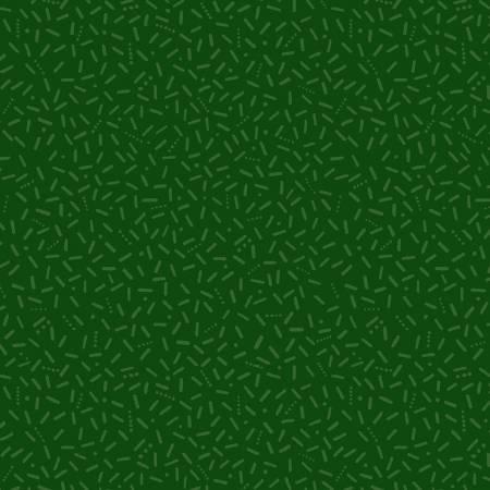 Essentials Evergreen - Green on Green Sticks 1817-39088-777