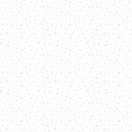 Wilmington Prints - Cookie Dough- Dotty Dots -39090-100