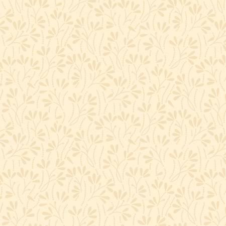 Caramel Macchiato Sprouts