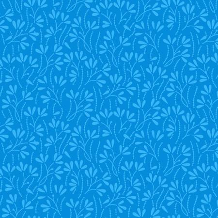 Light Blue Sprouts
