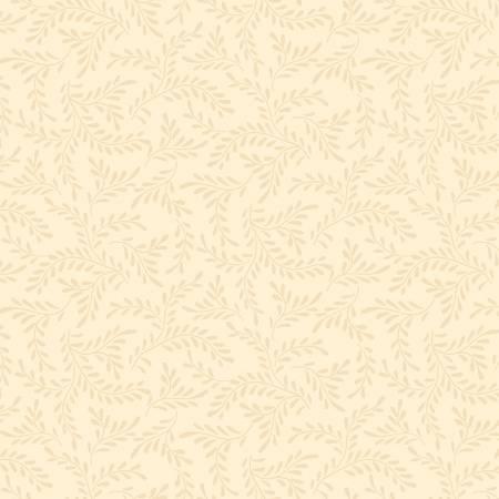 Caramel Macchiato Sprigs