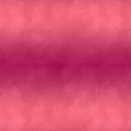 Ombre Washart - Briar Rose
