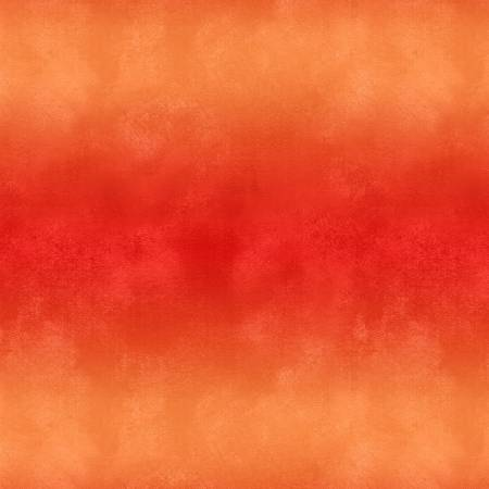 Fire Ombre Washart