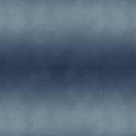 Blue Steel Ombre Washart 39117-497