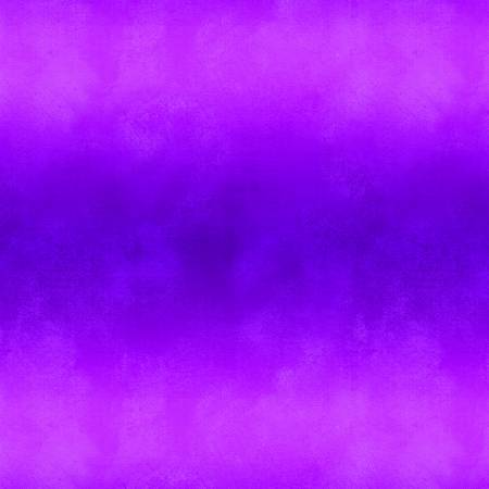 Pansy Ombre Washart