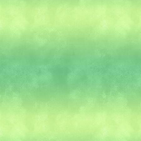Cactus Ombre Washart 39117-715