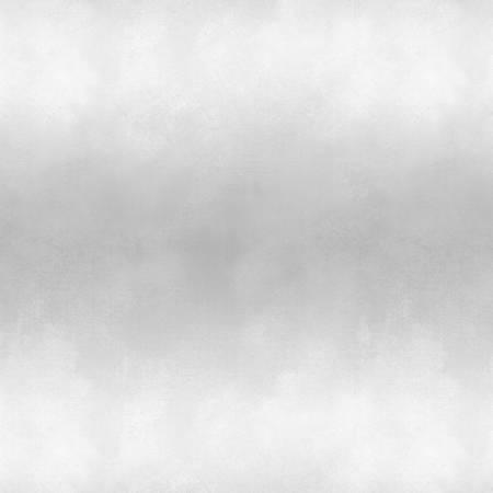 Amethyst Magic Glacier Ombre Washart 39117-900