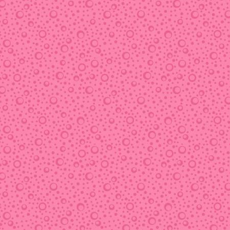 WILM- EssentialsInThePink Medium Pink Bubbles