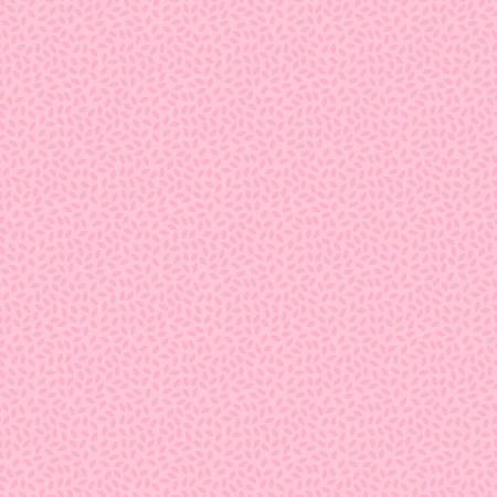 Light Pink Grains