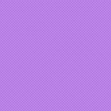 Wp Grape Crush 39140 Medium Light Purple Simple Clamshells