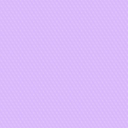 WP Grape Crush 39143 Lightest Purple Wavy Diamonds