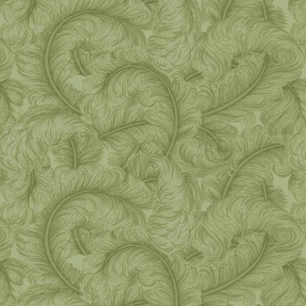 Windham Fabrics-Cynthia  39499-4